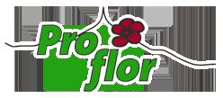 Liberecké květinářství a velkoobchod květin Proflor